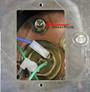 Quick Mill Anita Evo Heat Exchange Espresso Machine