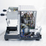 Pasquini Livia G4 Espresso Machine - Fully-automatic with PID