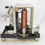 Bezzera Unica PID Espresso Machine