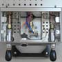 Pasquini Livia G4 Espresso Machine - semi-automatic, PID