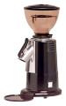 MACAP MC4 Doserless, Stepped Espresso Grinder - Black