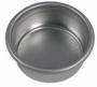 La Spaziale Precision Insert Baskets - Double (18grams) or Triple (21 grams)
