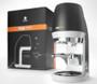 PuqPress Automatic Tamper - 58mm