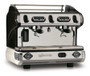 La Spaziale S9 Compact 2 Group Volumetric Commercial Espresso Machine