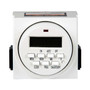 Digital Timer for Appliances by Chicago Electric