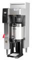 Fetco Touchscreen Single Coffee Brewer CBS-2141XTS-1G