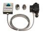 Mavea FlowMeter 10-100A