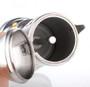 Caffe Arts™ 4 Cup Moka Pot - ESBV400