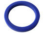 Cafelat Blue Group Gasket - E61 8.5 mm