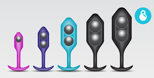 b-vibe-snug-butt-plugs-collection.jpg