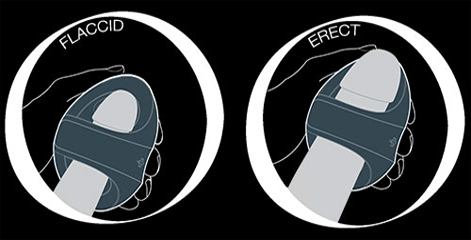 hot-octopuss-pocket-pulse-hands-free-sex-toy-how-to-use.png