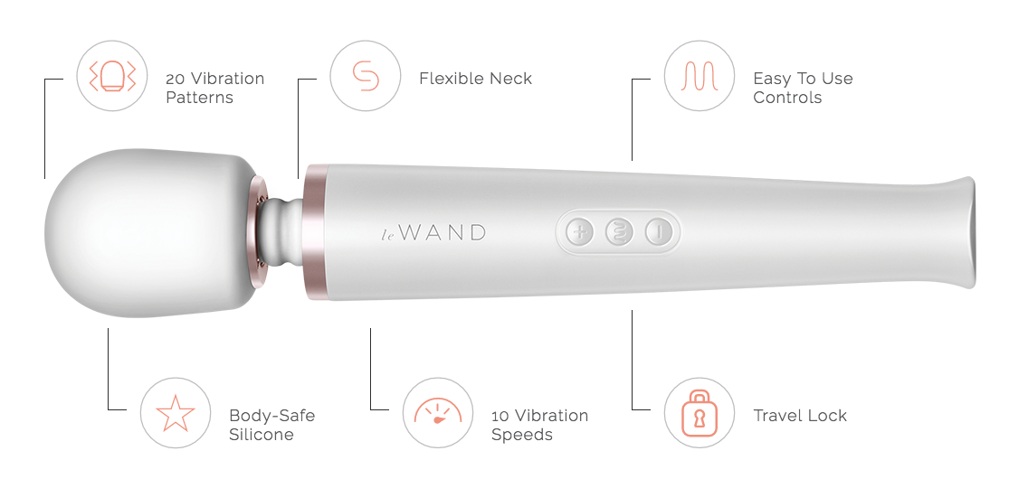 le-wand-luxury-vibrator-features.png