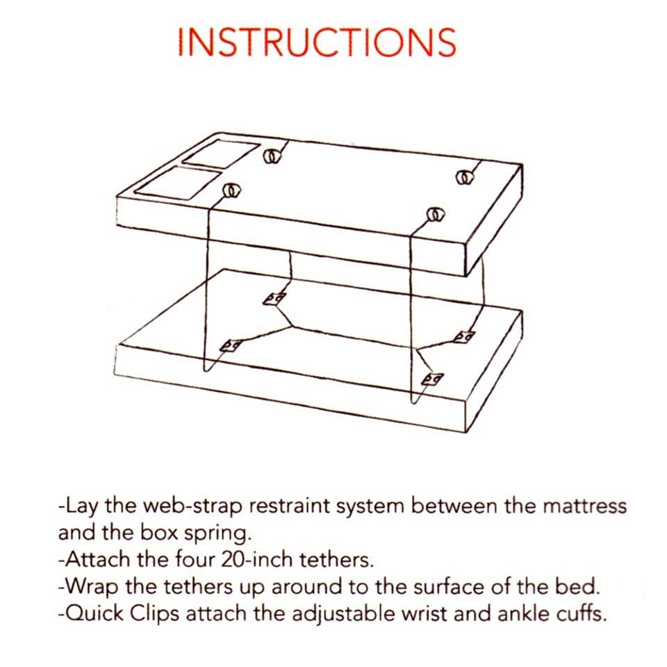 liberator-bed-buckler-under-the-bed-bondage-restraint-system-directions.jpg