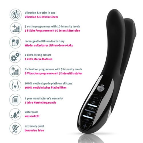 mystim-tingling-apart-e-stim-luxury-vibrator-features-2.png