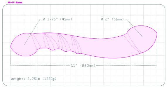 njoy-eleven-dildo-diagram.jpg