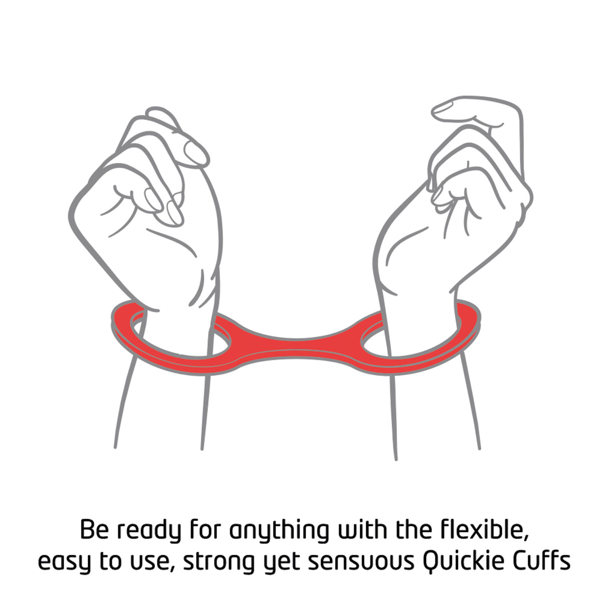 quickie-cuffs-how-to-wear.jpg