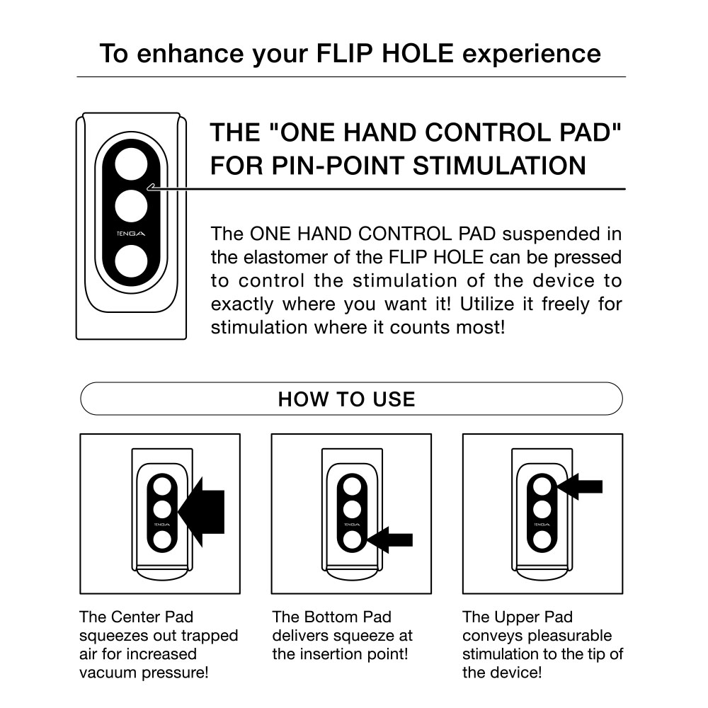 tenga-flip-hole-masturbation-sleeve-how-to-use-2.jpg