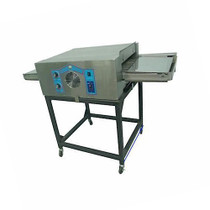 "18"" Conveyor Pizza Oven"
