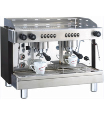 Klub Commercial Coffee Machine