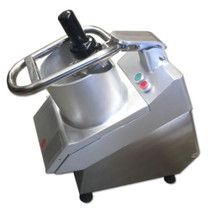 Deaken Commercial Food Chipper / Chip Maker