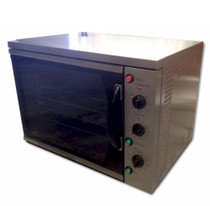 Deaken Commercial GN Tray Convection Baking Oven
