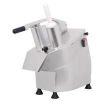 Vegetable Cutter 300kg/h VC55MF