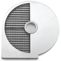 DS1000 - 10x10x10mm Dicing