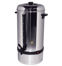 Birko Coffee Percolator 6L