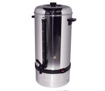 Coffee Percolator 20L