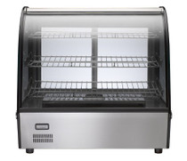 Birko Hot Food Bar Showcase S/S 160L 1040062