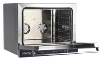 Commercial Convection Oven 4 x GN Capacity