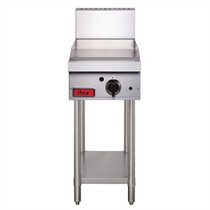 Thor 15in Griddle Natural Gas GE754-N