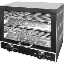 AT-360B Toaster / Griller / Salamander