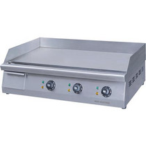 GH-760 MAX~ELECTRIC Griddle