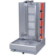 RG-2 GAS Doner Kebab Machine