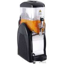 FABIGANI-1S Single 12 Litre Granita Machine
