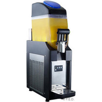 T311 Single 11.5 Litre Granita Machine