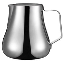 DG-2010 Commercial Grade Milk Jugs
