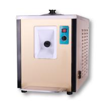 DP-7112 Hard Ice Cream Gelato Maker