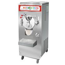 OPAH20 Combined Pasteurising Machine & Ice-cream Maker
