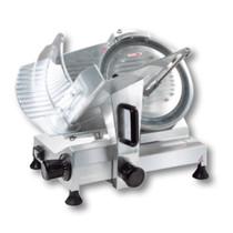 HBS-300 JACKS Professional Deli Slicer