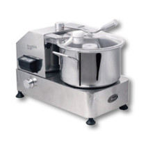 HR-9 Compact Food Process 9L