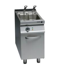 Fagor 900 Series NG Deep Fat Fryer FG9-05