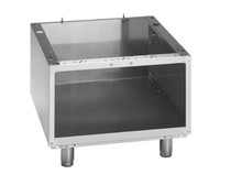Fagor Open Front Stand to suit -10 Models in 700 series MB7-10
