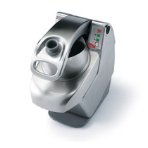 Dito Sama Vegetable Slicer Single Phase Single Speed 500w - TRS-500