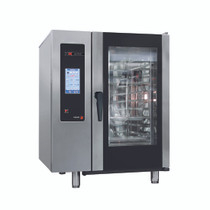 Fagor 10 Trays Electric Advance Plus Combi Oven - APE-101