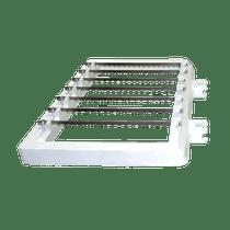 Cutter for bread slicer machine - JSL-31M-25