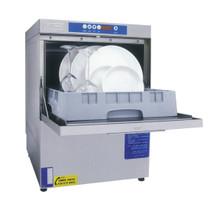 Axwood Under Bench Dishwasher with auto drain pump - UCD-500