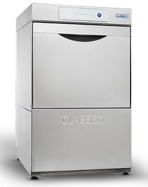 Classeq Standard Undercounter Glasswasher G400