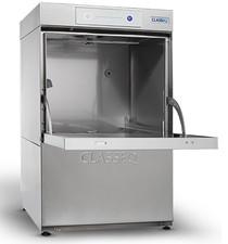 Classeq Standard Undercounter Glasswasher G400 ( Open)